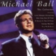 michael_ball_collection_large