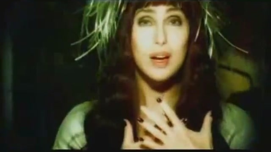 Believe-Music-Video-cher-17609617-640-480